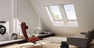 dachfenster_innenausbau-lang