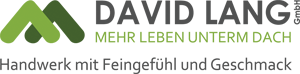 logo-innenausb-lang