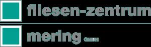 Fliesen Zentrum Mering bei Augsburg