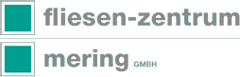 fliesenzentrum-mering.de